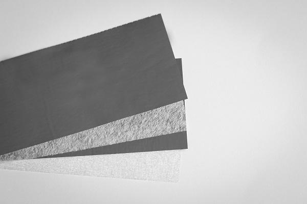 Multi-layer-insulation-EDLK_EDL