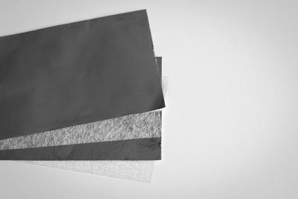 Multi-layer-insulation-ELK_EL